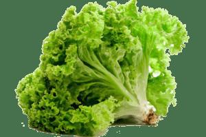 Салат (вес)