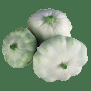 Патиссон (вес)