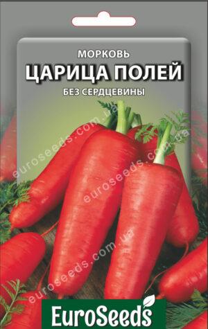 Фермерский пакет (EuroSeeds)